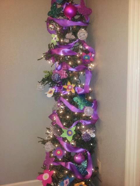44 Best Images About My Year Round Tree On Pinterest