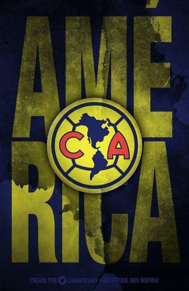 Club America,  Águilas. Fútbol Soccer - Ozzy