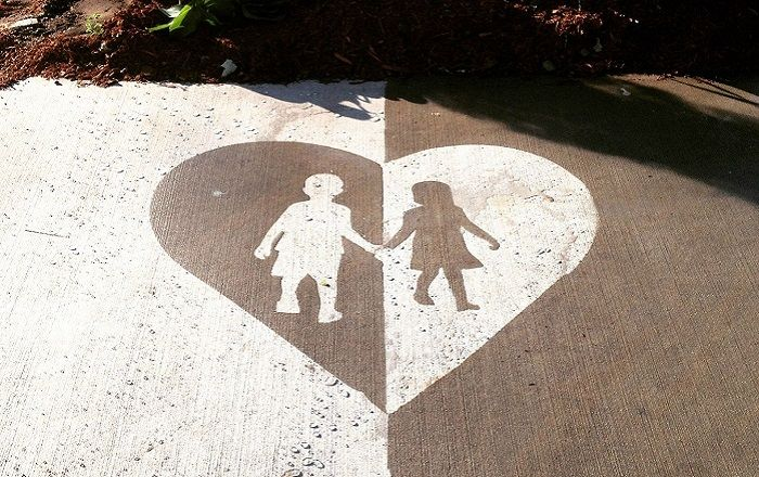 Invisible Street Art