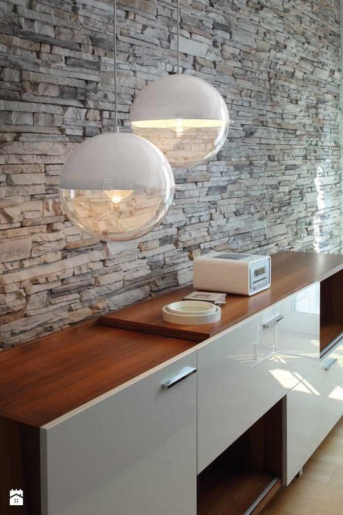 Lampa Orion - zdjęcie od Decorto.pl - Salon - Styl Nowoczesny - Decorto.pl