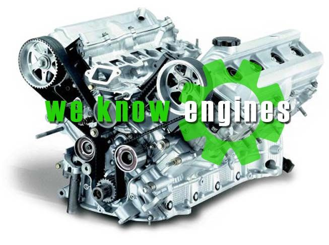 For many drivers and car owners who have engine troubles, they have the option to replace the vehicle, the engine, use an old one or opt for a remanufactured engine. But when performance, value and cost-efficiency are taken into account, remanufactured engines top them all. https://gearheadengines.wordpress.com/