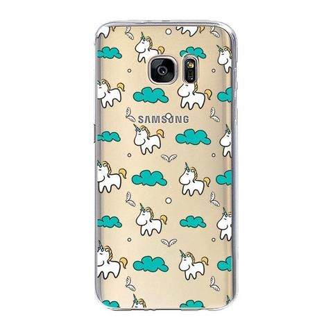 timeless design 19f4f 0c46d Unicorn Smartphone Case in 2019 | Unicorn SmartPhone | Phone cases ...