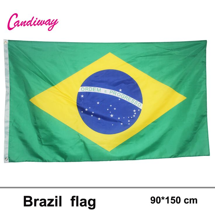 3ftx5ft Brazil Flag 150x90cm Custom Flag Banner National Flags Super-Poly Indoor/Outdoor Brasil FLAG Country Banner |  Get free shipping. This Online shop provide the information of finest and low cost which integrated super save shipping for 3ftx5ft Brazil Flag 150x90cm custom flag banner national flags Super-Poly Indoor/Outdoor Brasil FLAG Country Banner or any product.  I think you are very happy To be Get 3ftx5ft Brazil Flag 150x90cm custom flag banner national flags Super-Poly…