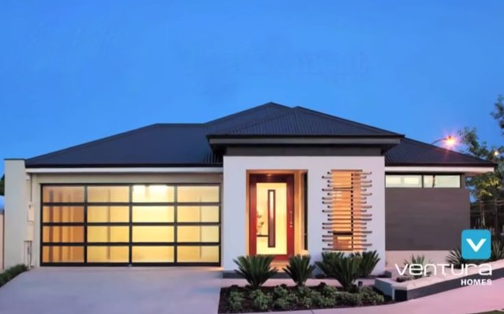 The Element | Home Builders Perth | Display Homes | Ventura Homes