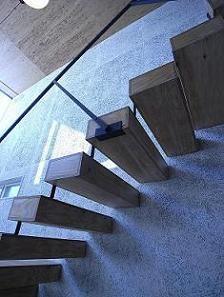 セメント木毛板