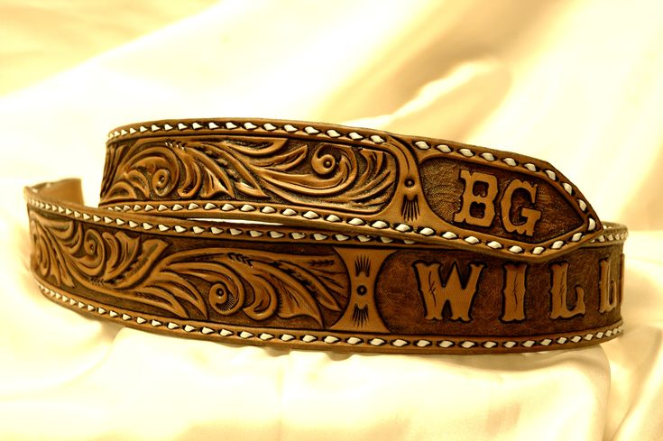 Custom made tool belts grey pneumatic swivel sockets