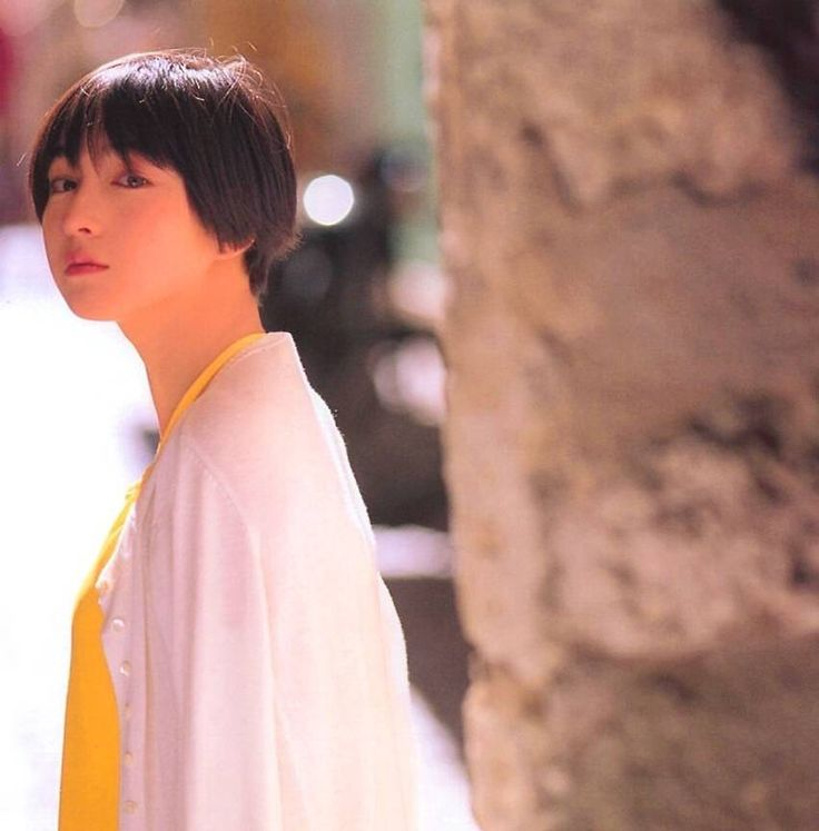 昔の広末涼子ブームってどれくらいすごかったの?(´・ω・`)