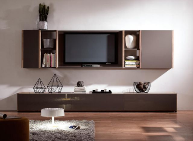 Living Room Tv Cabinets best 25+ wooden tv cabinets ideas on pinterest | wooden tv units