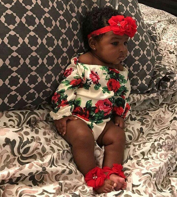 "8,889 Likes, 124 Comments - 101BlackPlatinum ⚘ (@101black_platinum) on Instagram: """"Goodmorning Beautiful Chocolate Drop""  @britany08 Follow @101black_platinum…"""