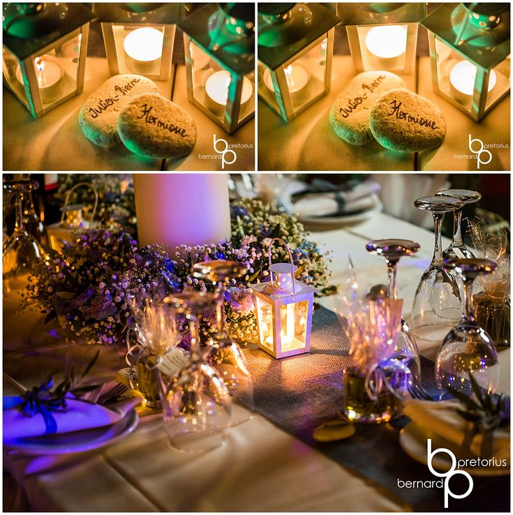 wilderness-wedding-naxos-photographer_0080