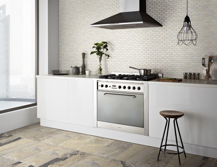 I used the Topps Tiles Visualiser203 best Kitchen images on Pinterest   Kitchen ideas  Home and Kitchen. Kitchen Design Visualiser. Home Design Ideas