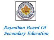 #EducationNews Rajasthan board to release class 12 science and commerce results today by afternoon