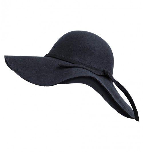 flap hoed
