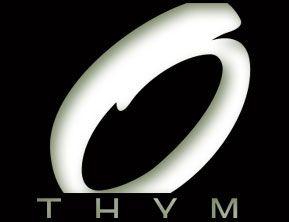 O'Thym bistro