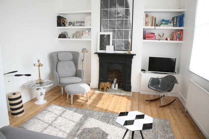 les 25 meilleures id es concernant chemin e victorienne. Black Bedroom Furniture Sets. Home Design Ideas