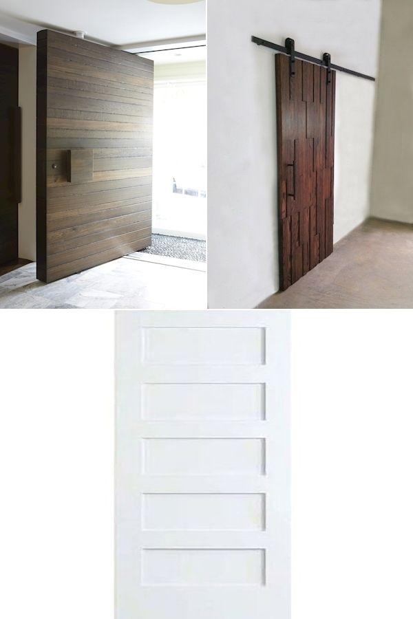 Prehung Solid Core Interior Doors Lowes Closet Doors Exterior House Doors In 2020 Wood Doors Interior Doors Wood Doors