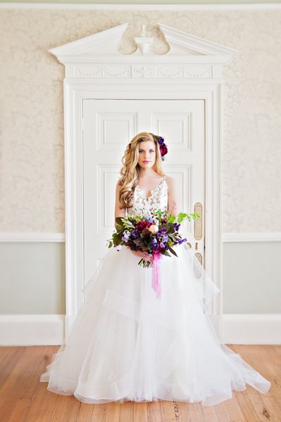 Best Magazine Front Cover Wedding Ideas Images On Pinterest