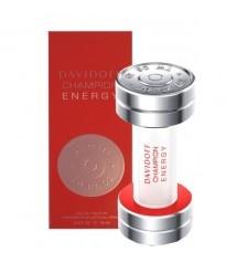 Davidoff Champion Energy EDT 90 mL Parfüm