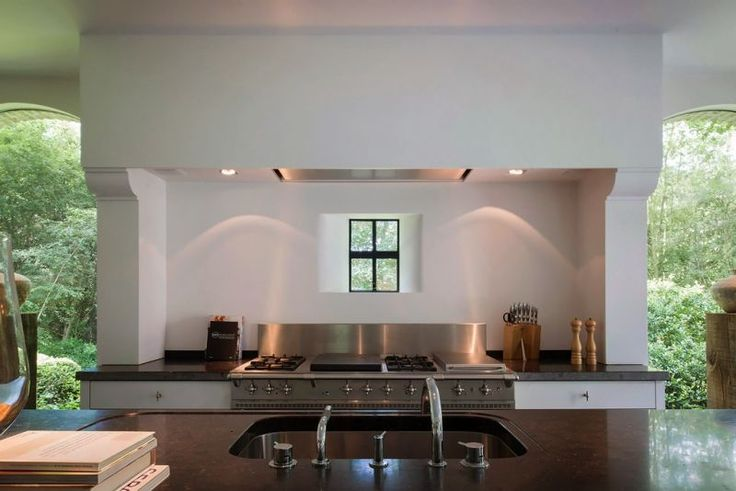 Binnenkijken  Wonen landelijke stijl huis in België • Stijlvol ...