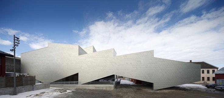 http://www.archilovers.com/projects/144254/porsgrunn-maritime-museum.html