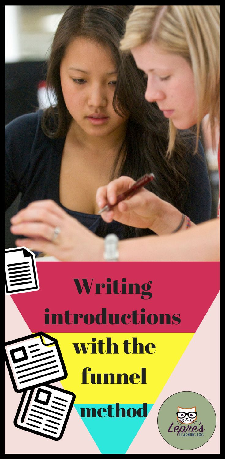 The R.A.C.E. format for a paragraph is an excellent method for teaching students to answer a writing prompt or constructed response question completely. writing introductions and conclusions | writing introductions middle school | writing introductions paragraphs | writing introductions activities | writing introductions anchor chart | (scheduled via http://www.tailwindapp.com?utm_source=pinterest&utm_medium=twpin)