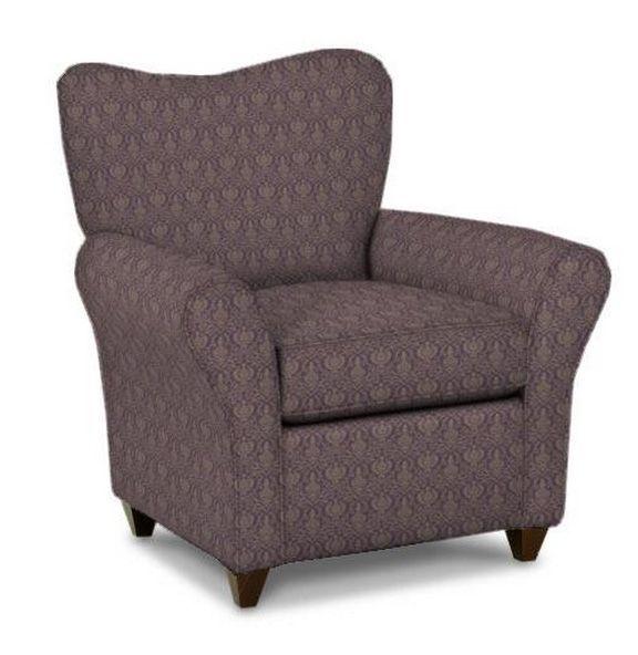 13 Best Unique Accent Chairs Images On Pinterest