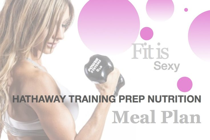 Want a monthly meal plan to lose weight and get a toned fit bikini body by summer? I am Paige Hathaway and I have spent the last several years learning all the tips and tricks you need to look good and stay fit year round.  Join my site and get access to my meal plans and much more.