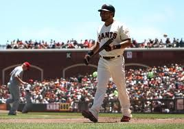 cin-reds vs sf-giants live on.