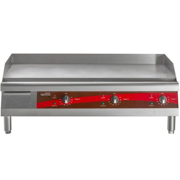 Pin On Flat Top Griddle