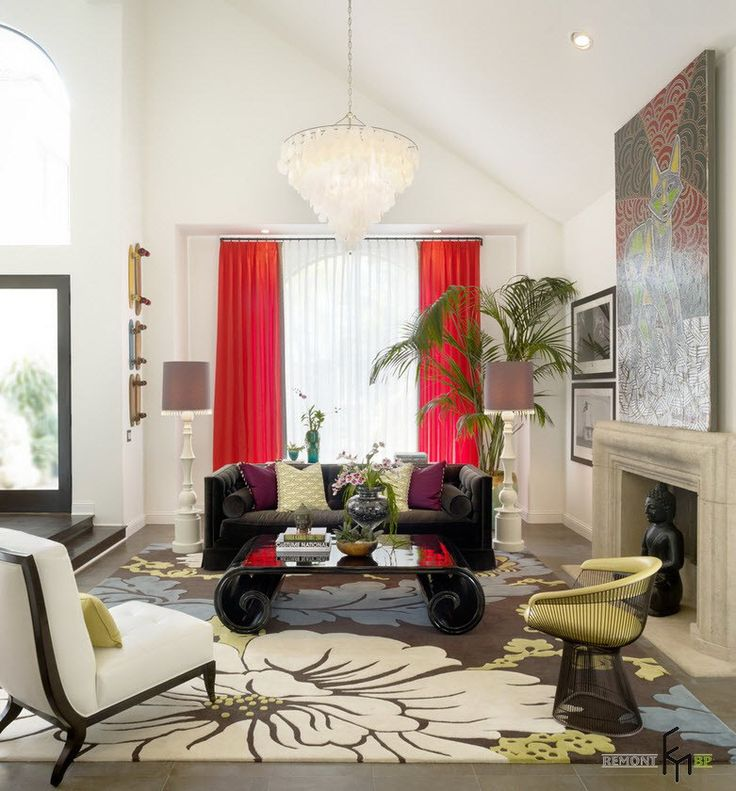 http://www.drissimm.com/wp-content/uploads/2015/07/Striking-red-curtain-ideas-for-decorating-modern-living-room-interior.jpg