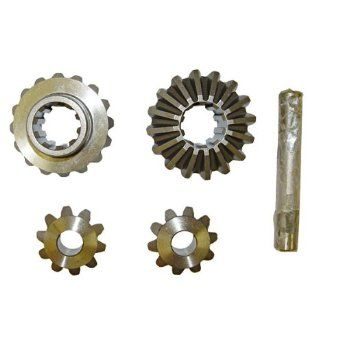 Omix-Ada 16507.01 Differential Spider Gear Kit