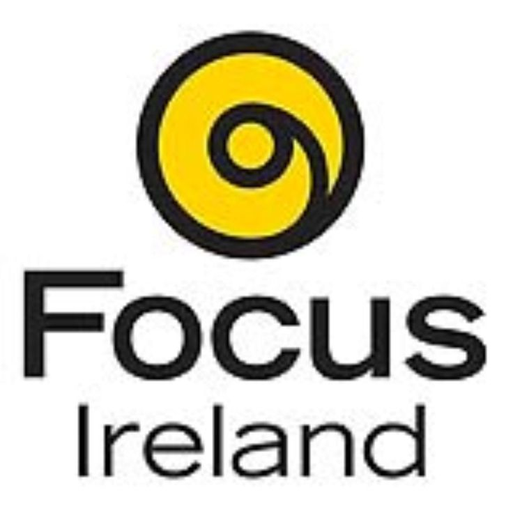 We are delighted to have Focus Ireland as our featured charity for November Can you spare €2.00 to fund a hot meal for a homeless person https://www.focusireland.ie/