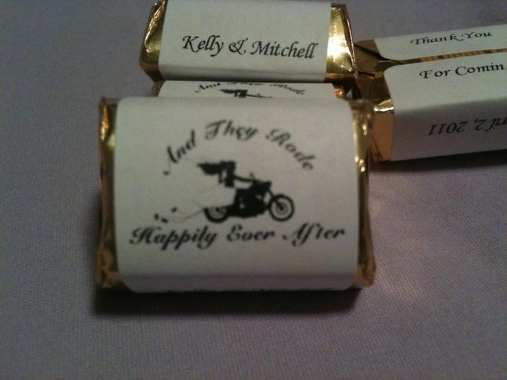 Google Image Result For Cdn101iofferphoto Img3 Wedding Reception IdeasHarley DavidsonWedding