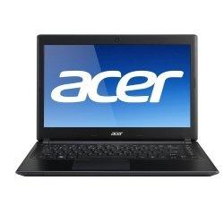 Acer Aspire V5-531-4636 Review