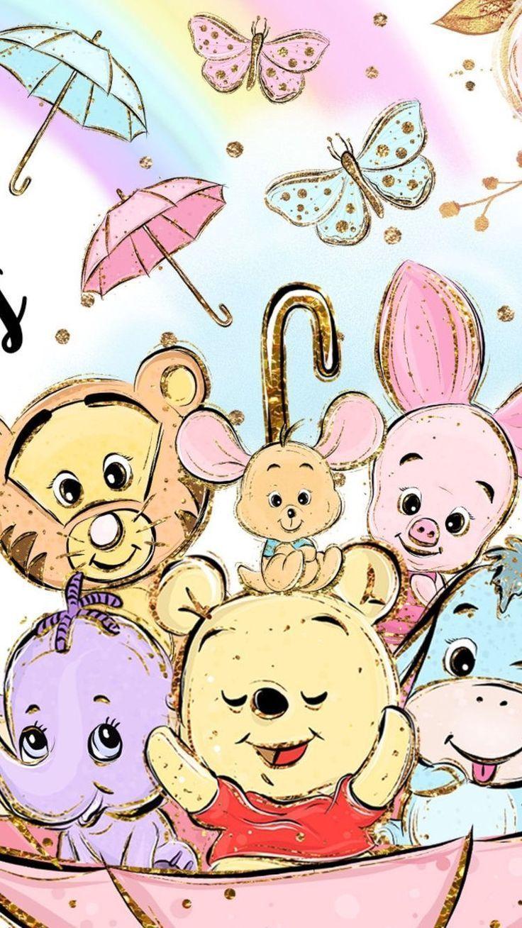 Suss Fondecran Suss Disney Bildschirmhintergrund Disney Handy Hintergrundbild Disney Zeichnen