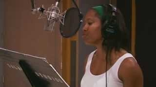 The Boondocks - Huey and Riley - Voice Cast, via YouTube.