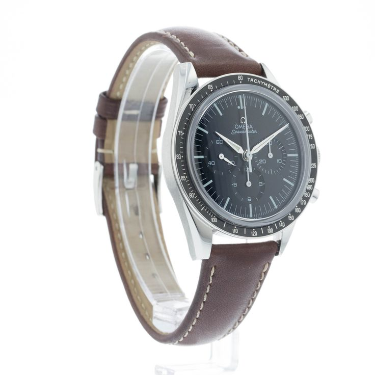 pre owned mens omega watches omega constellation 1962