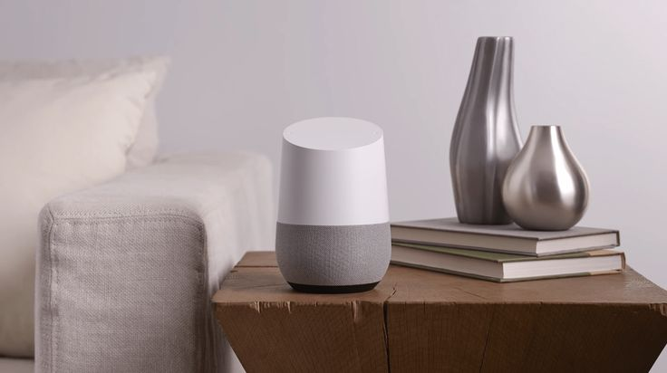 Google Assistant, Amazon Alexa... des ultrasons peuvent pirater les assistants intelligents - http://www.frandroid.com/android/applications/securite-applications/457880_google-assistant-amazon-alexa-des-ultrasons-peuvent-pirater-les-assistants-intelligents  #Sécurité
