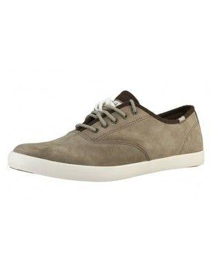 Zapatillas hombre Keds | green