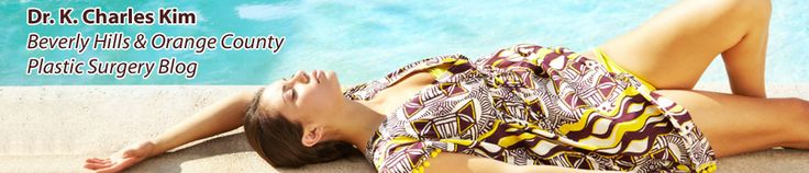 http://www.kcharleskim.com/blog/why-more-and-more-women-resort-to-cosmetic-surgeries/