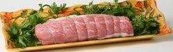 USDA+Prime+Veal+Loin+Roast+Boneless+-+Natural+Milk+Fed+-+2lb