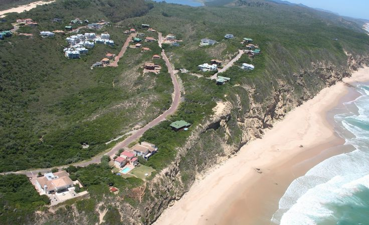 Sedgefield South Africa