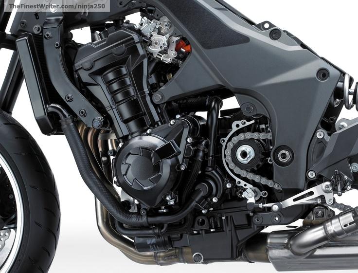Kawasaki Z1000 For Sale Philippines Idea Di Immagine Del Motociclo