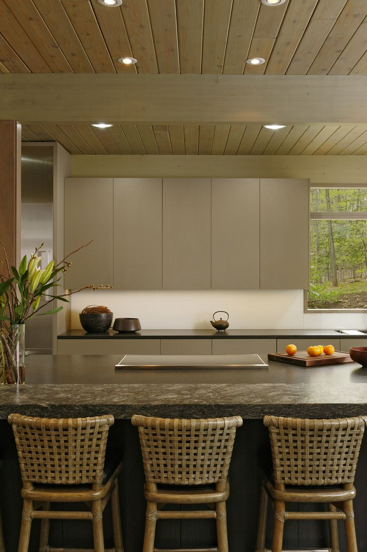 Best images about Contemporary Kitchens on Pinterest