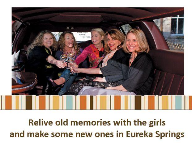116 best girlfriend getaways images on pinterest for Best spas for girlfriend getaway