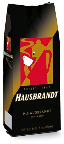 Hausbrandt Whole Bean Espresso HHausbrandt 22 lb bag >>> To view further for this item, visit the image link.