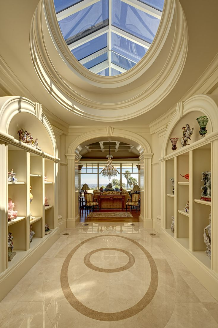 1000 images about mediterranean luxury home on pinterest home
