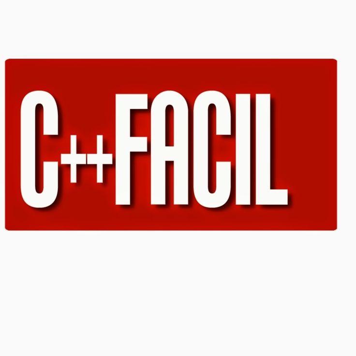 EXCEL FACIL IDEAS AND SOLUTIONS: Fibonacci, sequência de Fibonacci, matematica, cal...