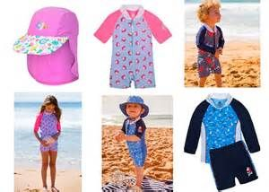 Search Best place to buy swimsuits for juniors. Views 114548.