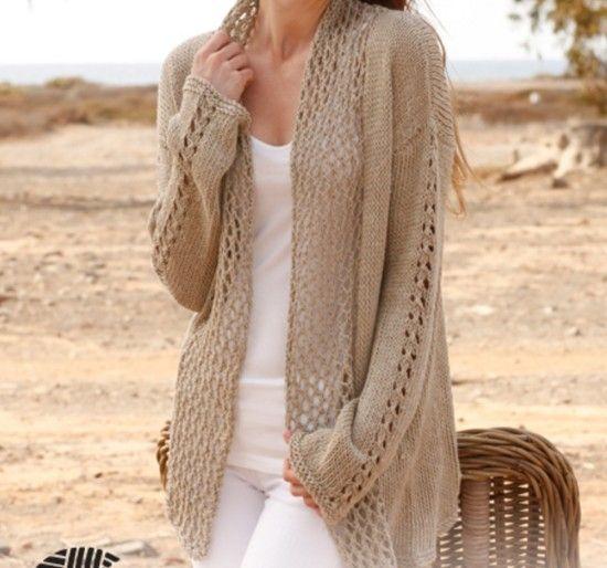 Free Crochet Patterns For Ladies Jackets : 25+ best ideas about Crochet Jacket on Pinterest Crochet ...
